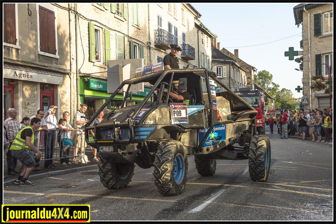 pirate4x4-europa-truck-trial-0573.jpg