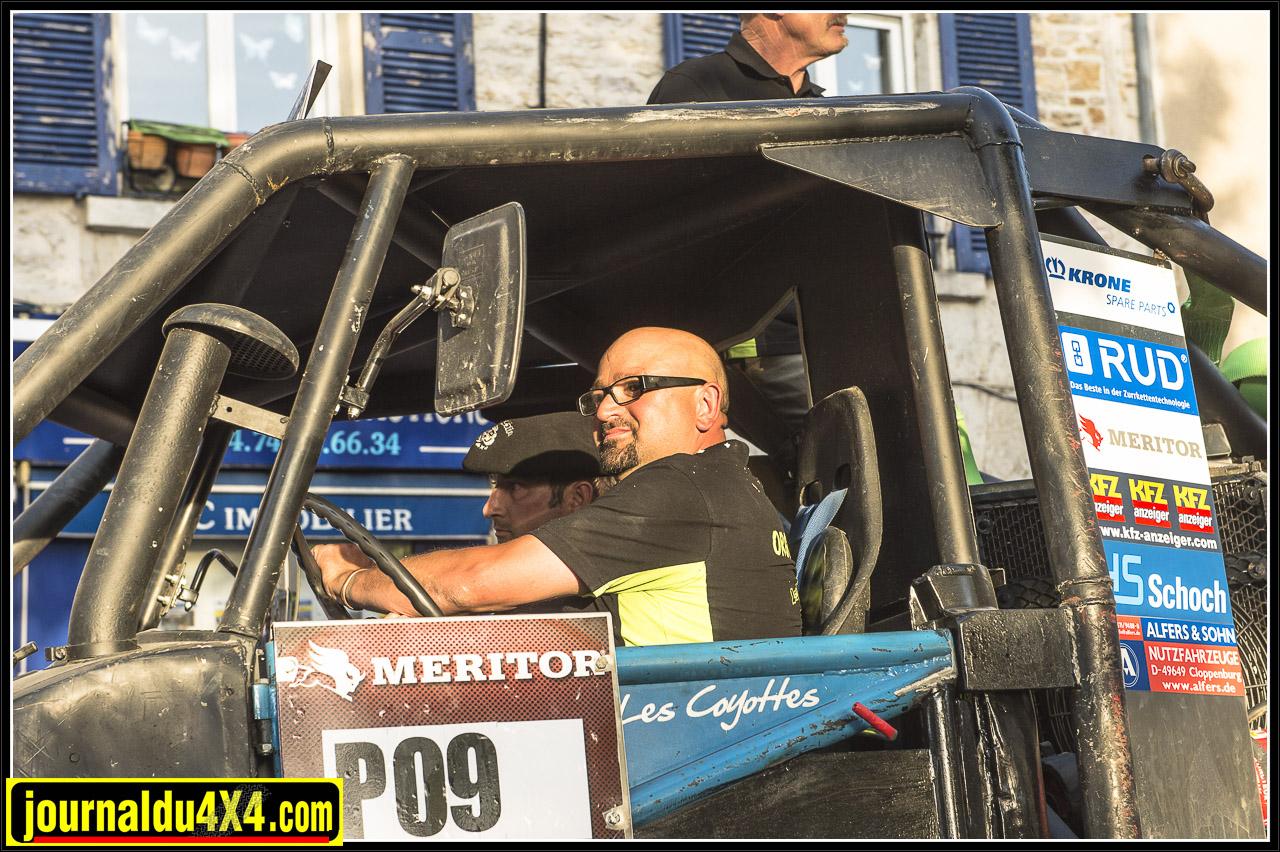 pirate4x4-europa-truck-trial-0575.jpg