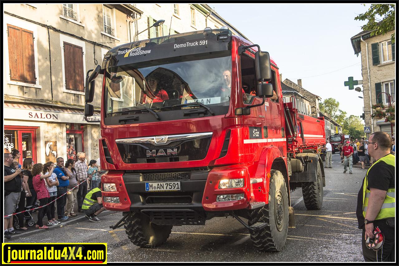 pirate4x4-europa-truck-trial-0576.jpg