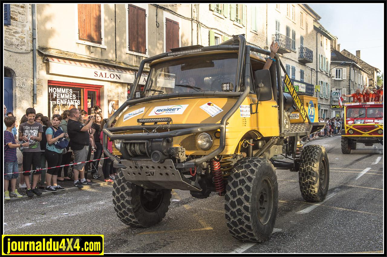 pirate4x4-europa-truck-trial-0577.jpg