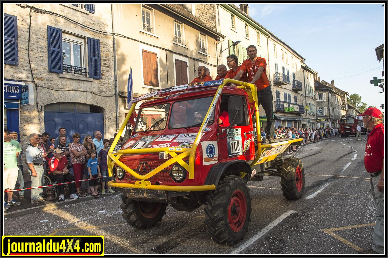 pirate4x4-europa-truck-trial-0579.jpg
