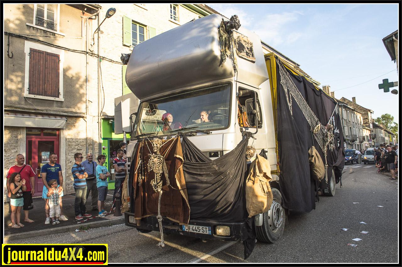 pirate4x4-europa-truck-trial-0580.jpg