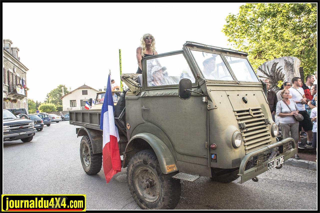pirate4x4-europa-truck-trial-0581.jpg