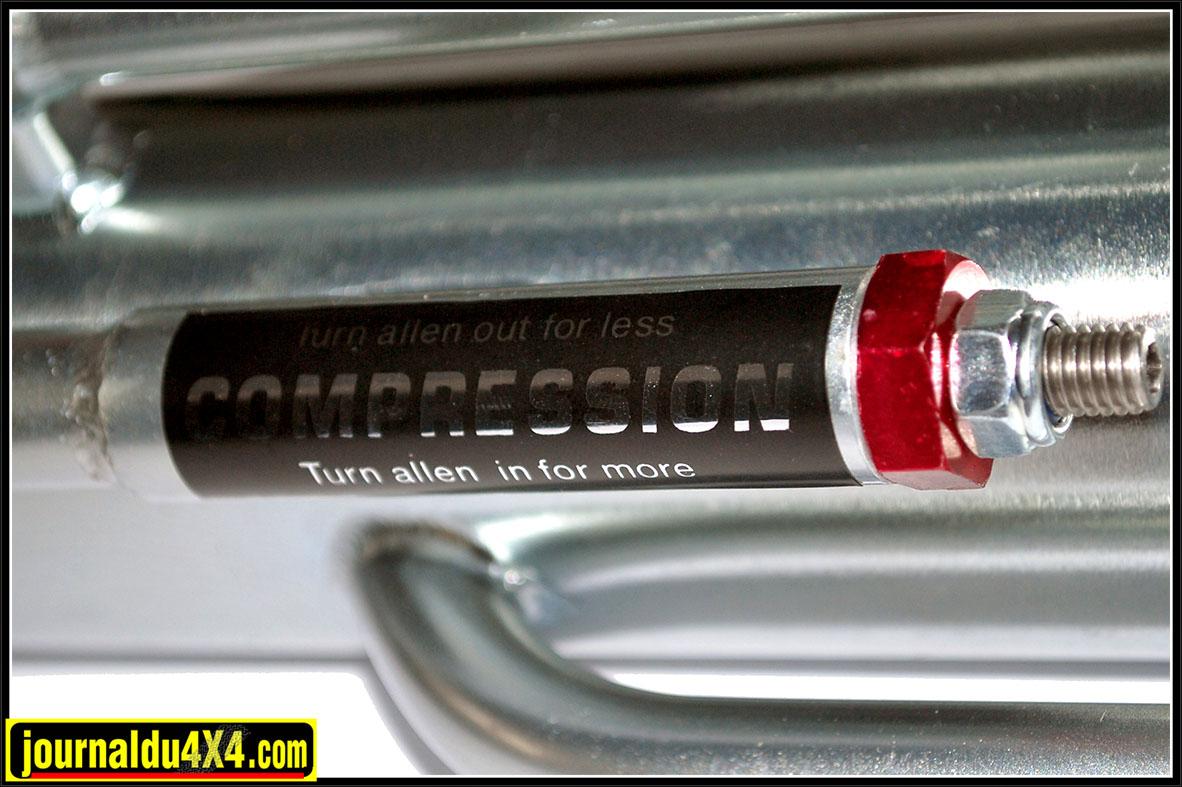 reglage_compression_amortisseur.jpg