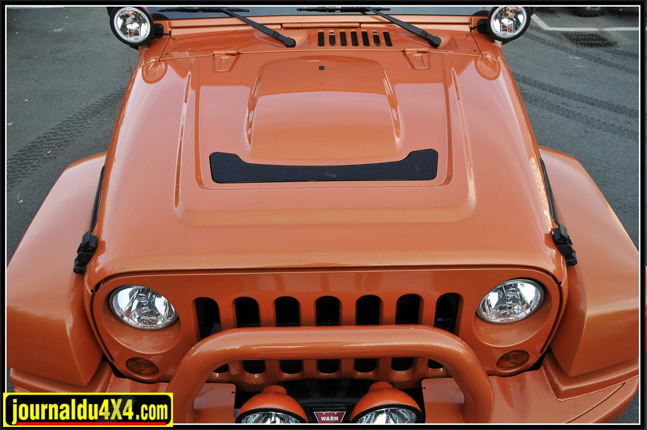 jeep-jk-srt8-3877.jpg