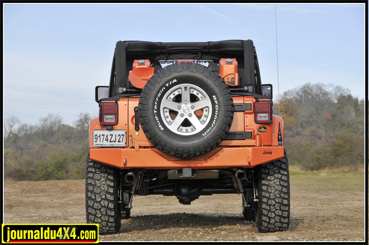 jeep-jk-srt8-3889.jpg
