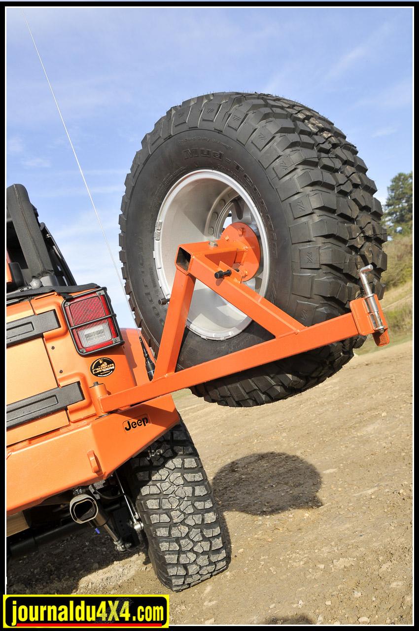 jeep-jk-srt8-3898.jpg