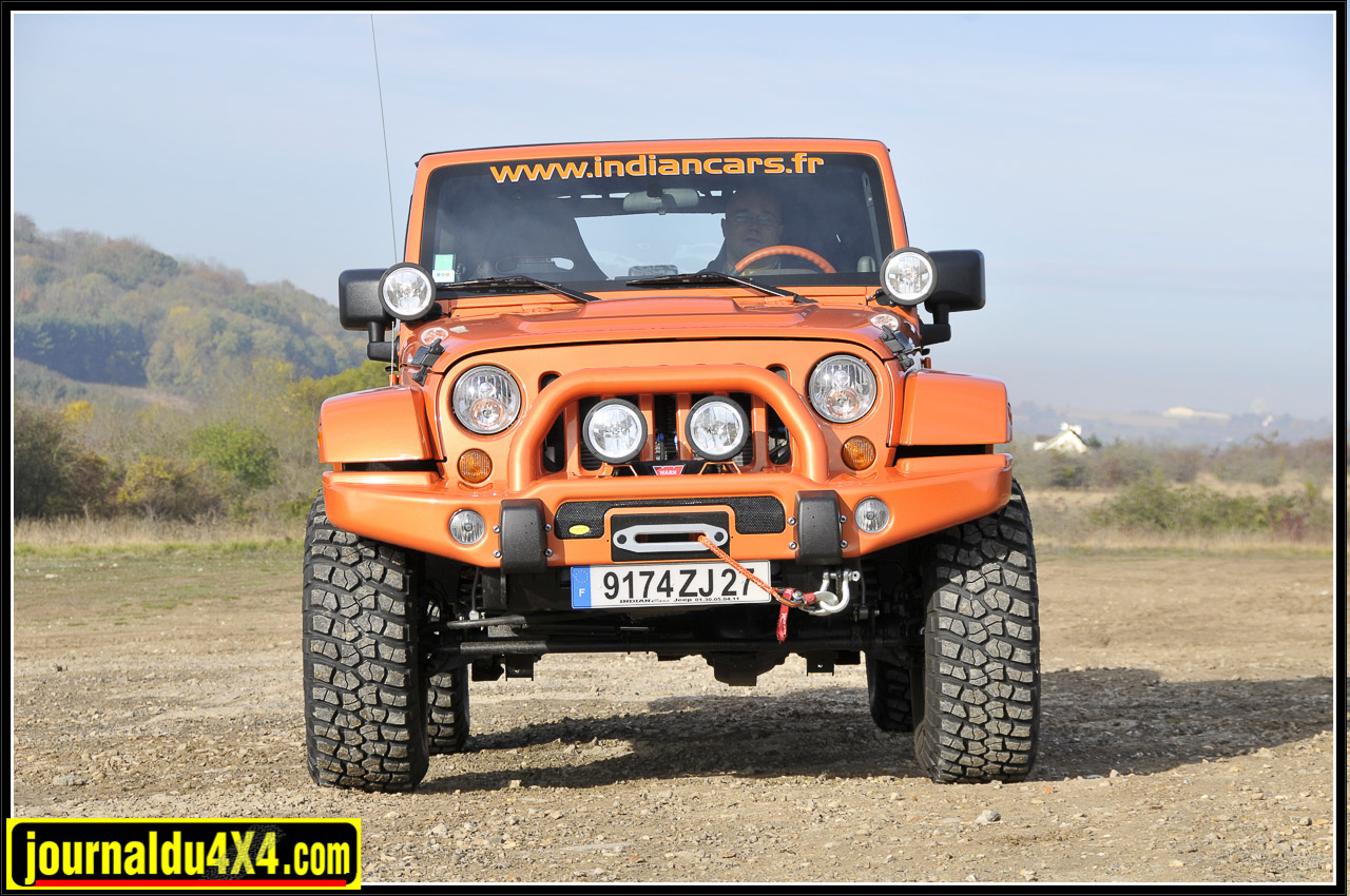 jeep-jk-srt8-3908.jpg