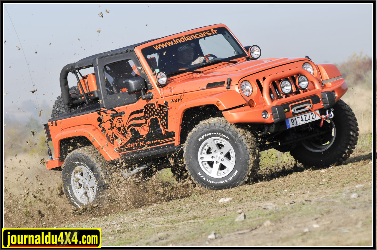 jeep-jk-srt8-4020.jpg