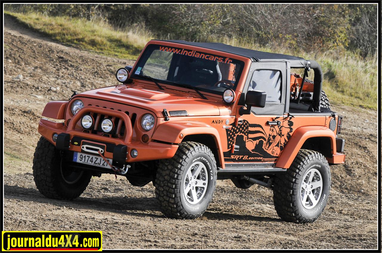 jeep-jk-srt8-4079.jpg