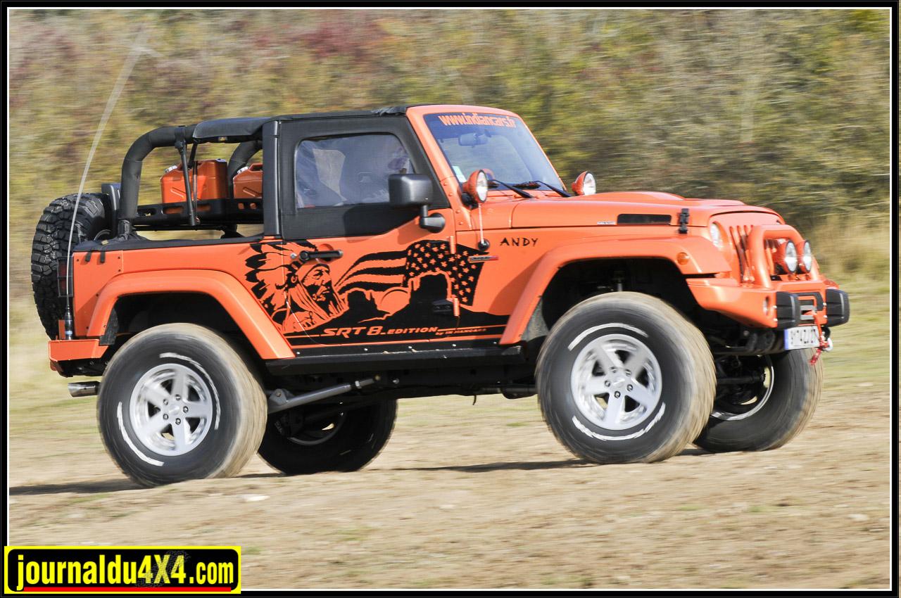 jeep-jk-srt8-4084.jpg
