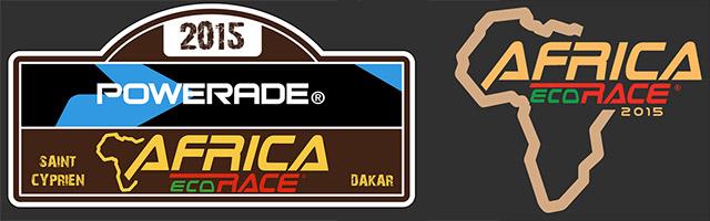 Africa Race 2015