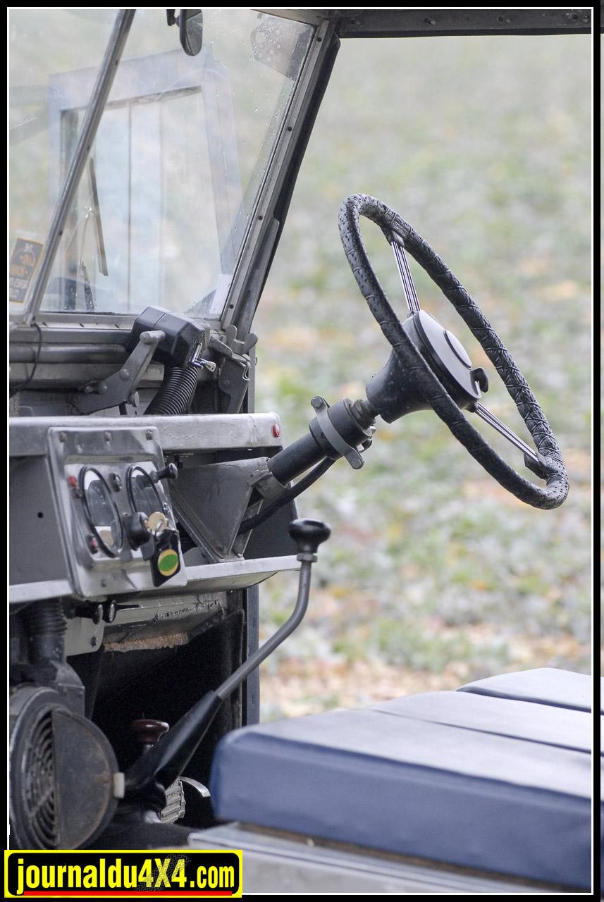land_rover_serie_1-1-110.jpg