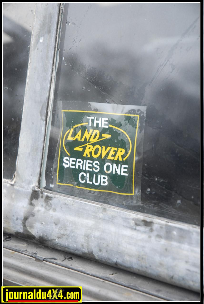 land_rover_serie_1-1-5.jpg