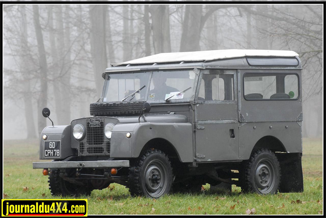 land_rover_serie_1-1-72.jpg