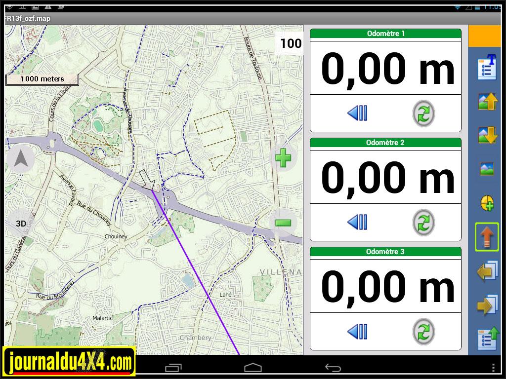 ozf_map.jpg