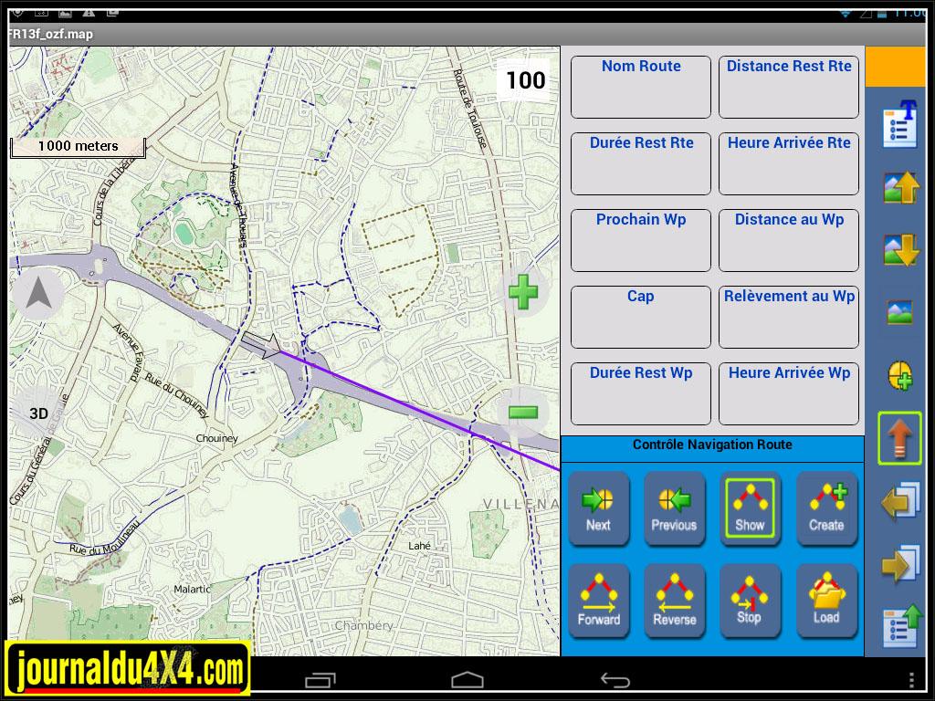 ozi_explorer_tablette_mtt.jpg