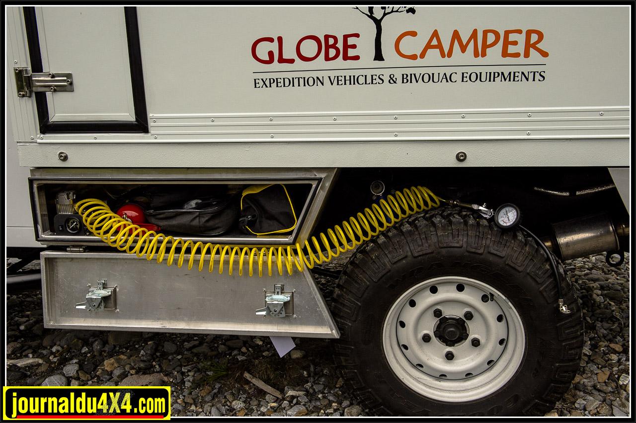 cellule4x4_globe_camper-5834.jpg