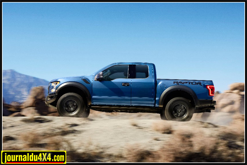 ford_f150_raptor_v6_06_HR.jpg