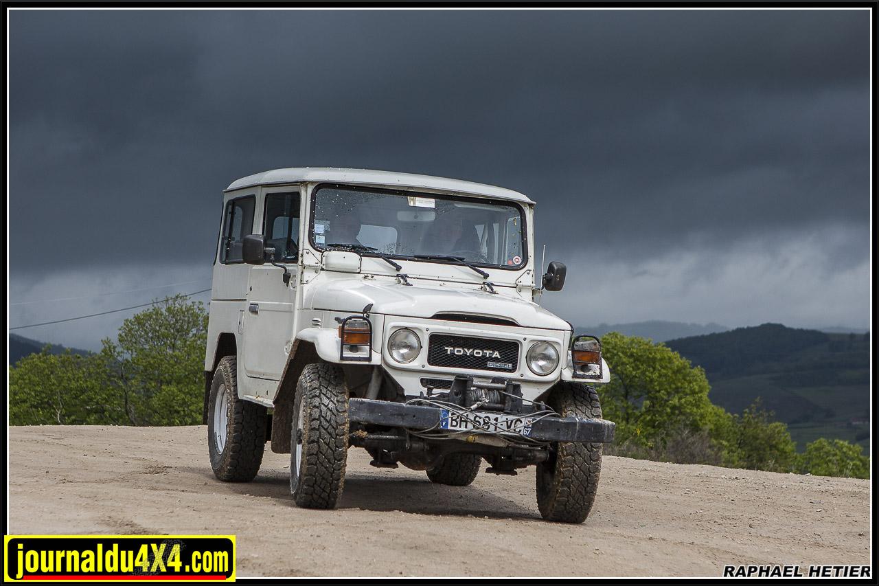 tlc-serie4-2014-1959.jpg