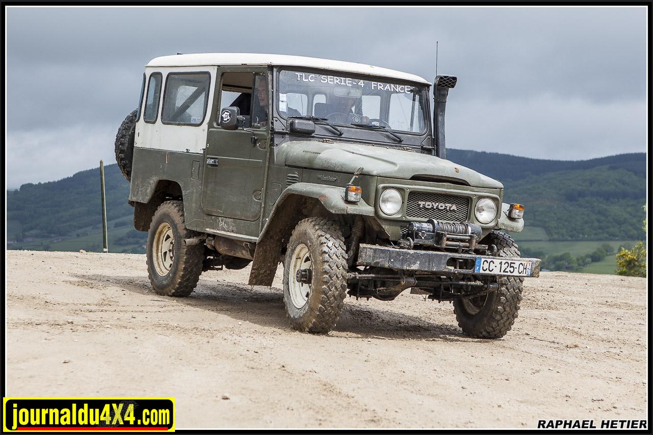 tlc-serie4-2014-1961.jpg