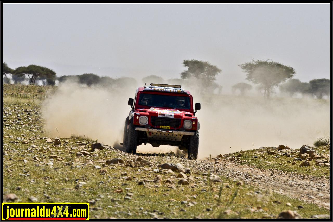 carta_rallye_2015-2005.jpg