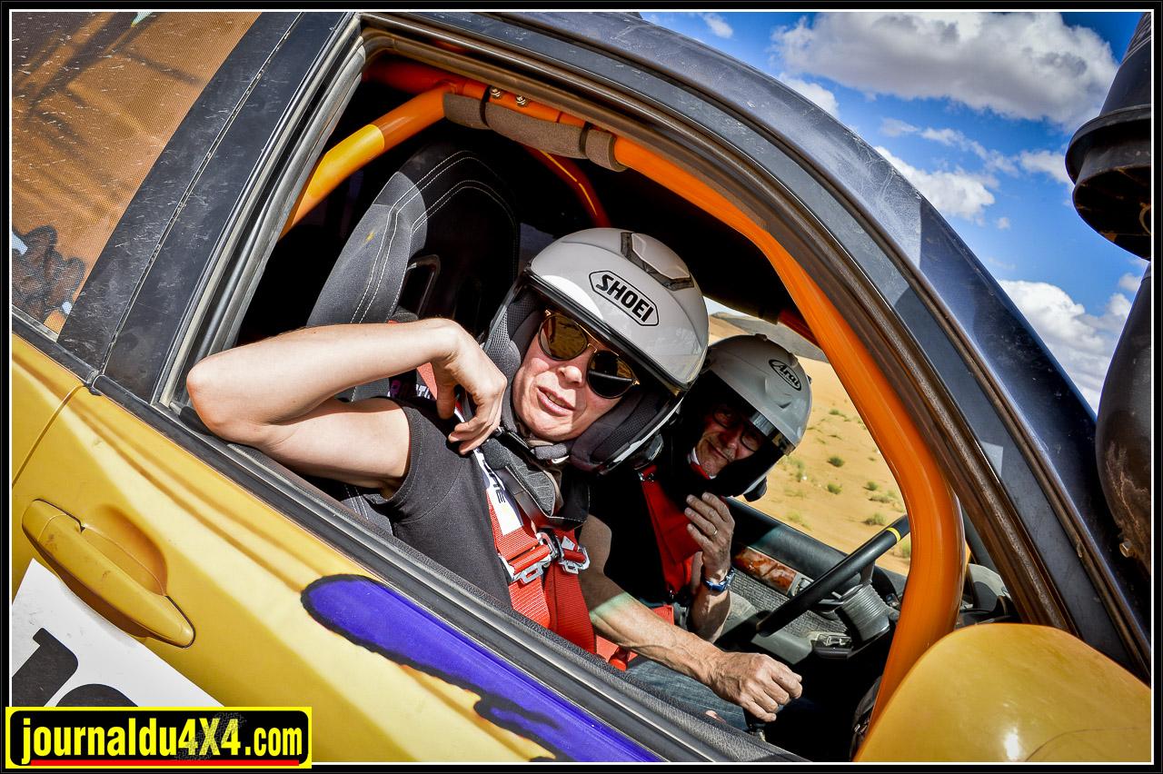 carta_rallye_2015-4439.jpg
