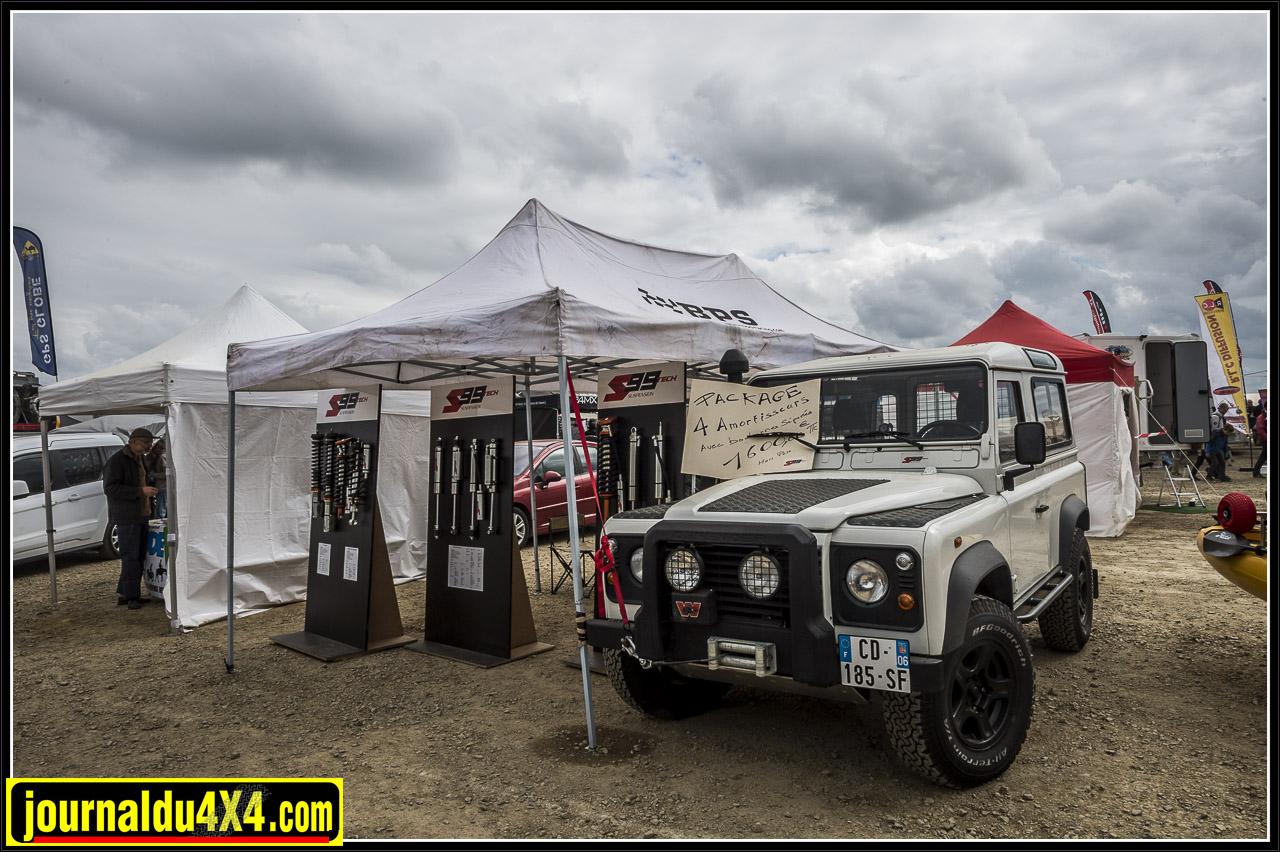 salon_vehicules_aventure_nantes-6903.jpg