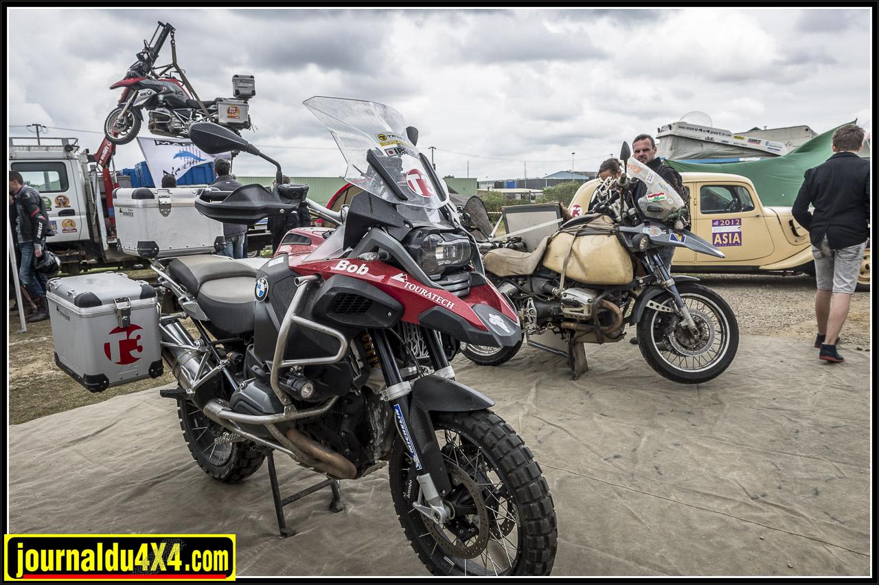 salon_vehicules_aventure_nantes-6916.jpg
