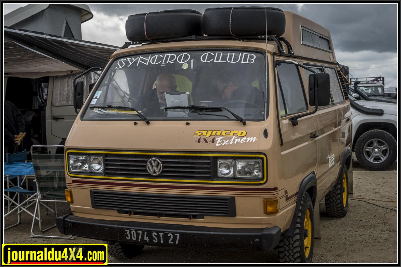 salon_vehicules_aventure_nantes-6917.jpg