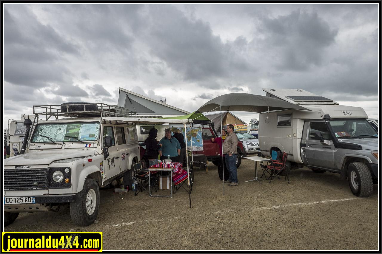 salon_vehicules_aventure_nantes-6935.jpg