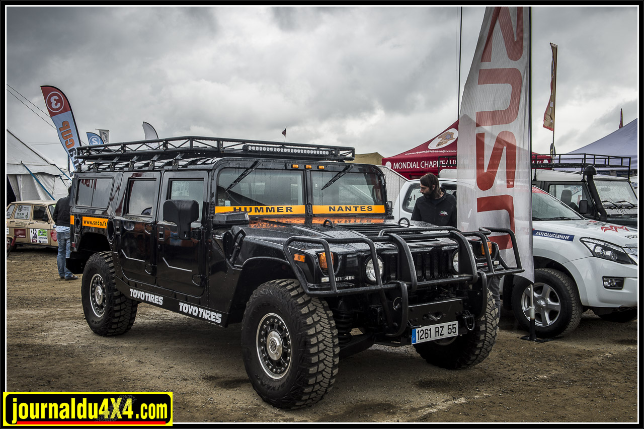 salon_vehicules_aventure_nantes-6943.jpg