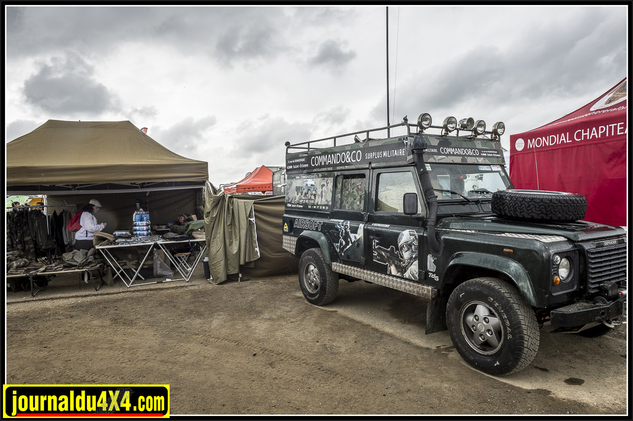 salon_vehicules_aventure_nantes-6944.jpg