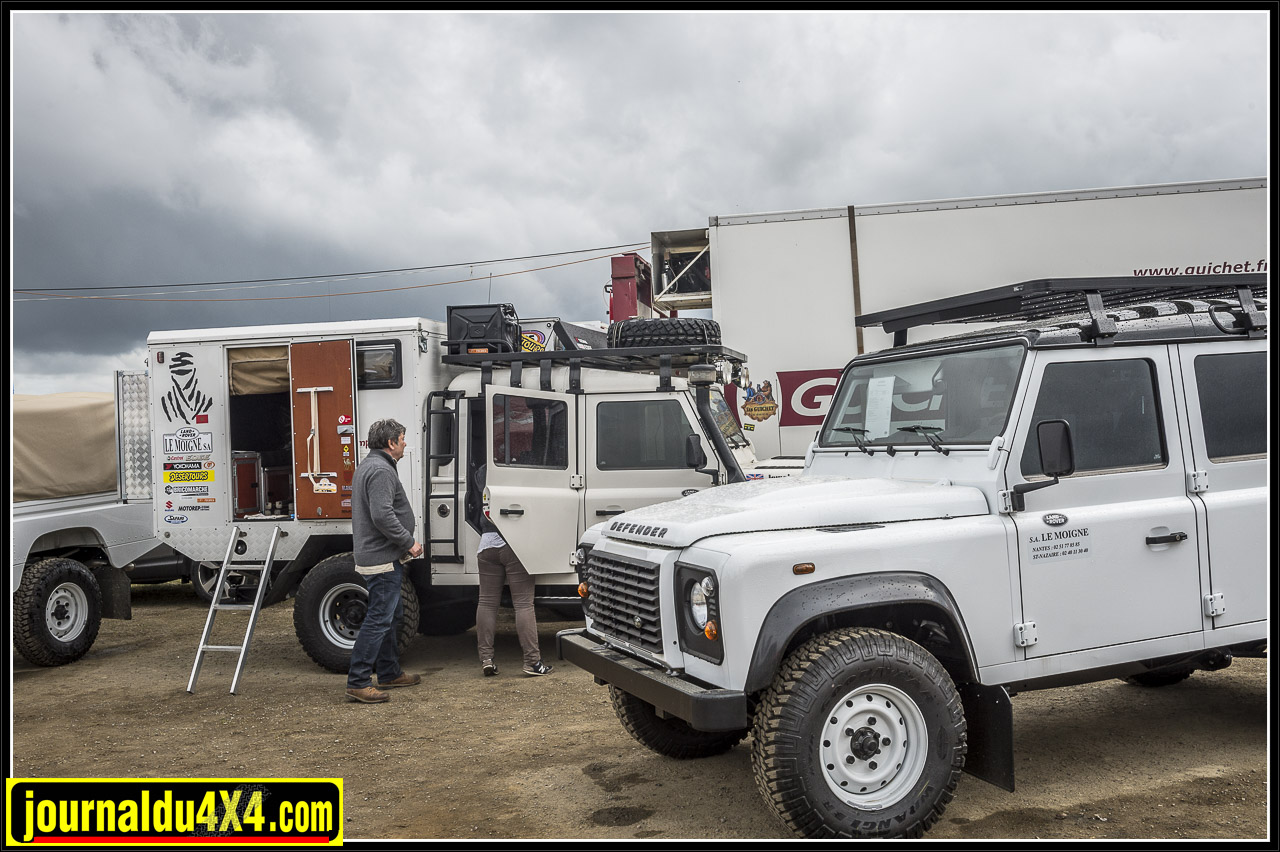 salon_vehicules_aventure_nantes-6953.jpg