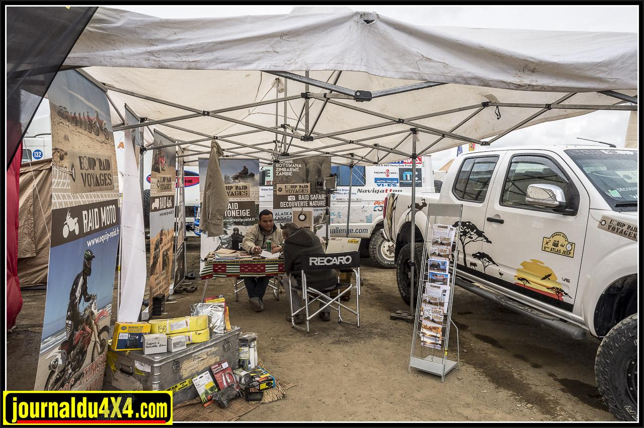 salon_vehicules_aventure_nantes-6954.jpg