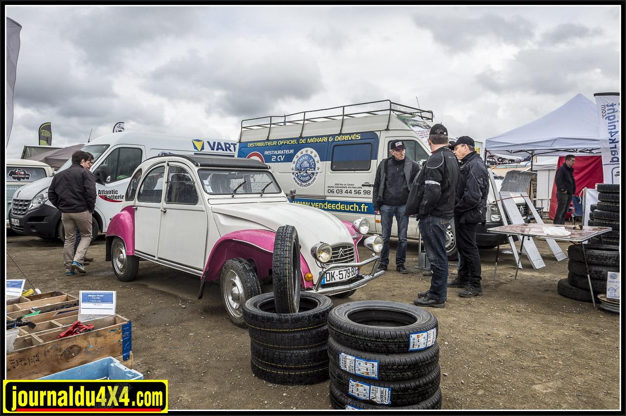 salon_vehicules_aventure_nantes-6962.jpg