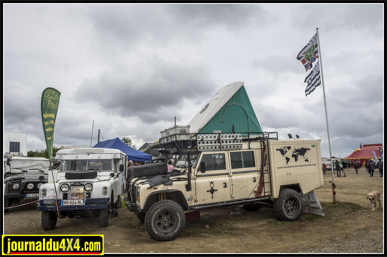salon_vehicules_aventure_nantes-6968.jpg