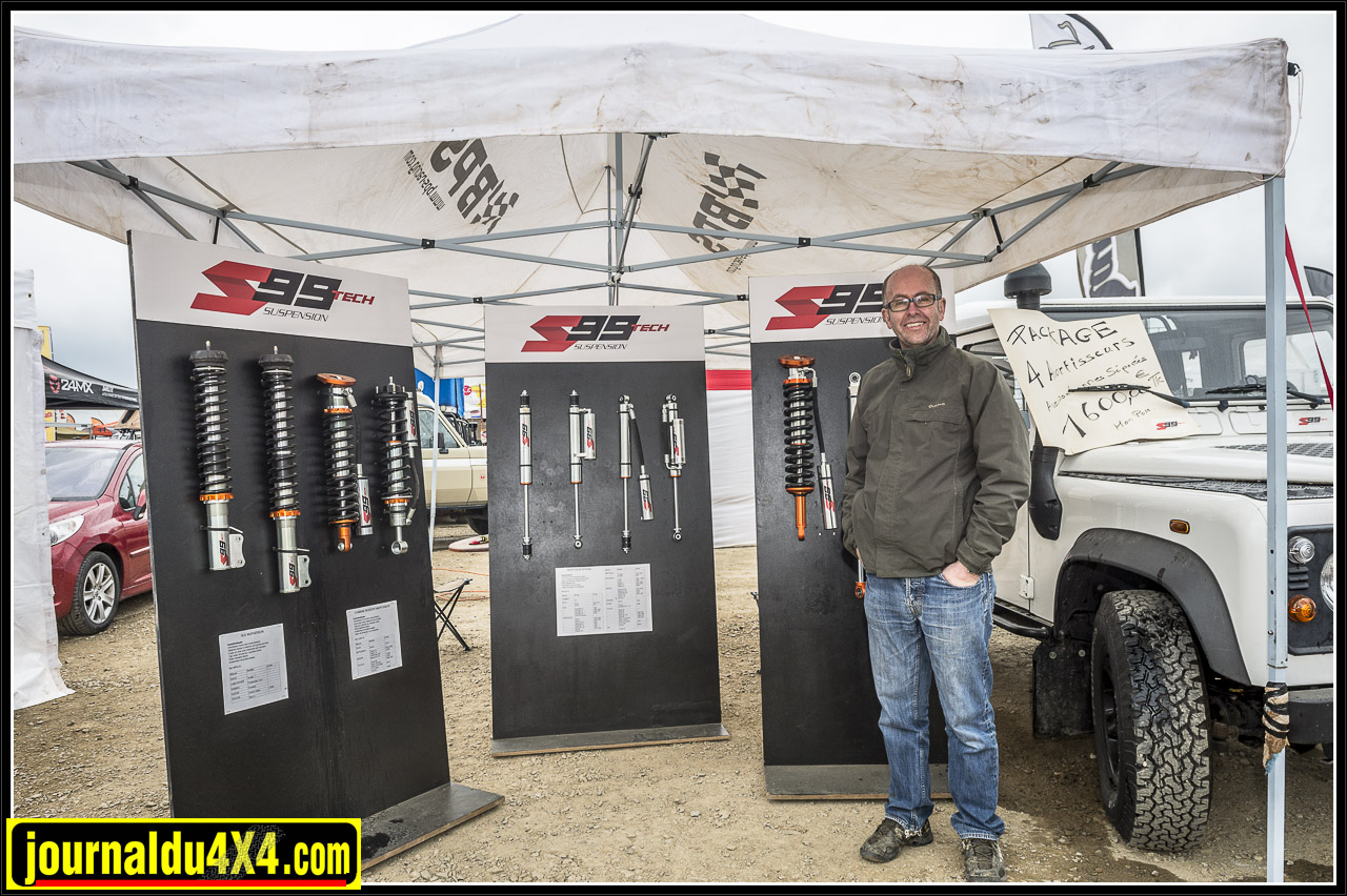 salon_vehicules_aventure_nantes-6975.jpg