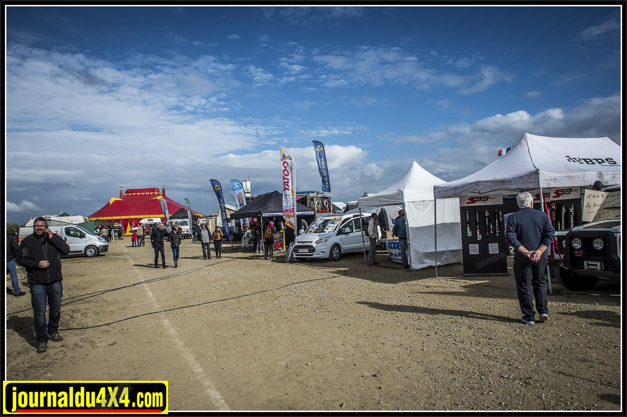 salon_vehicules_aventure_nantes-6989.jpg