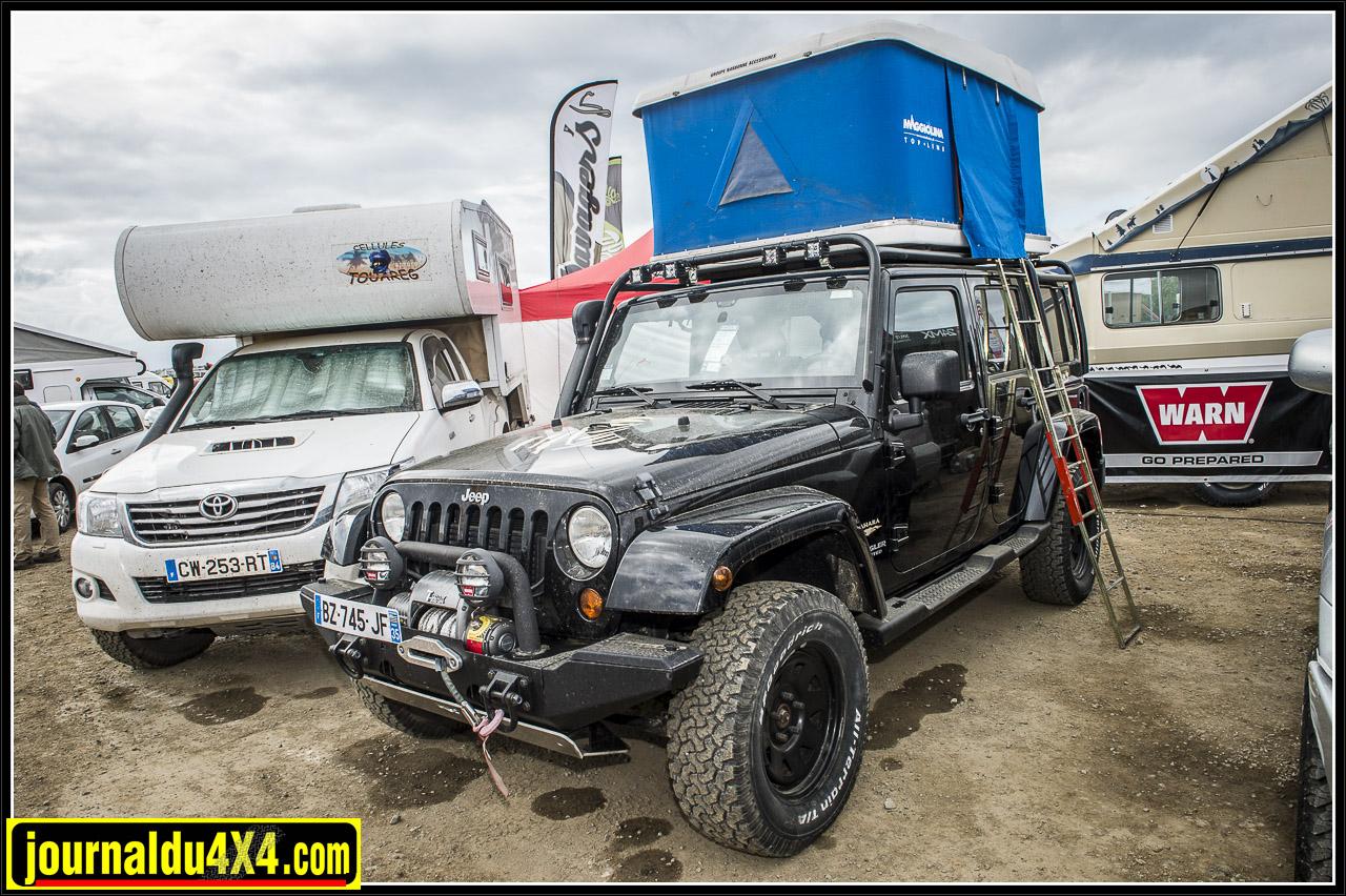 salon_vehicules_aventure_nantes-7019.jpg
