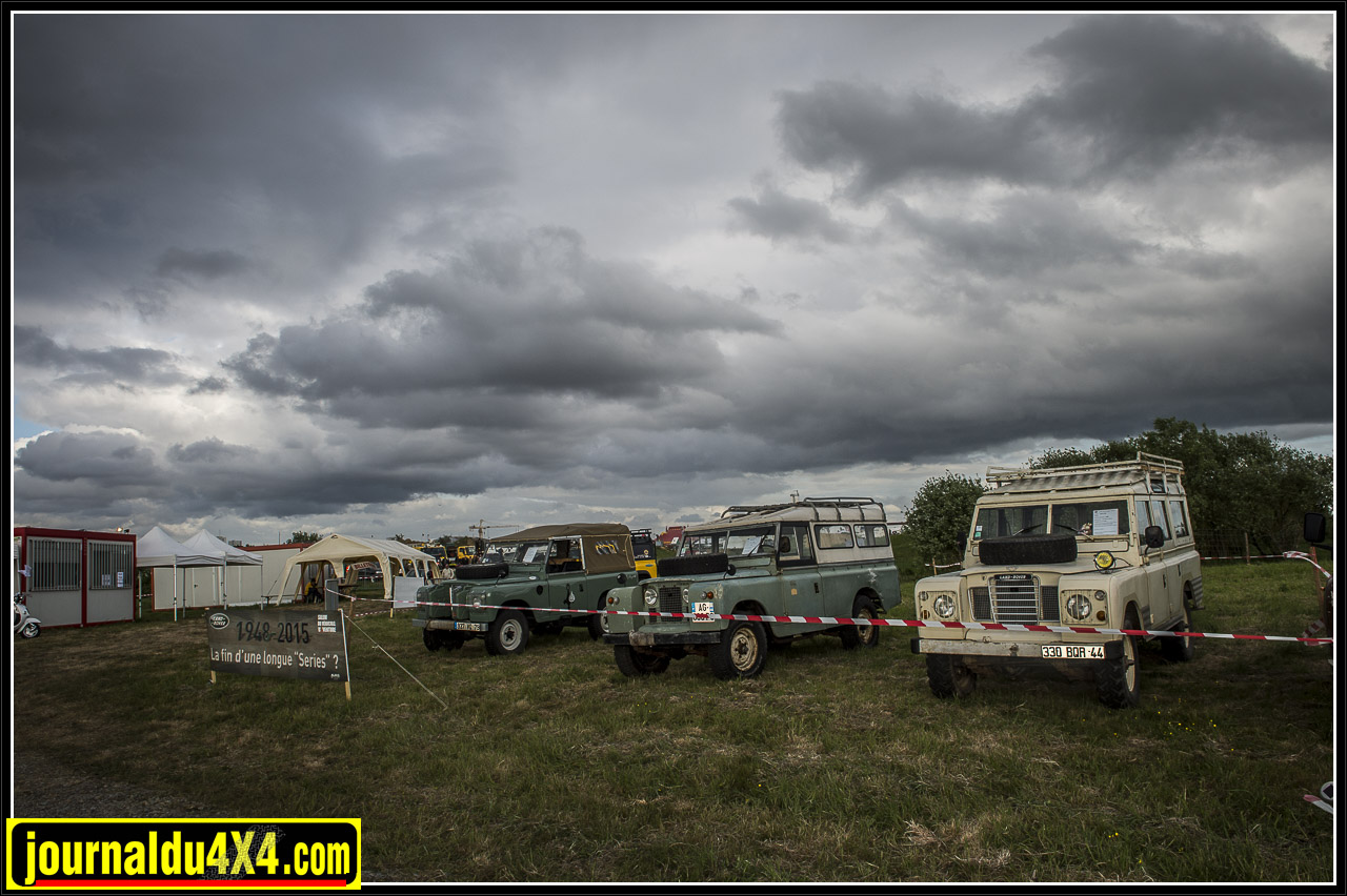 salon_vehicules_aventure_nantes-7146.jpg