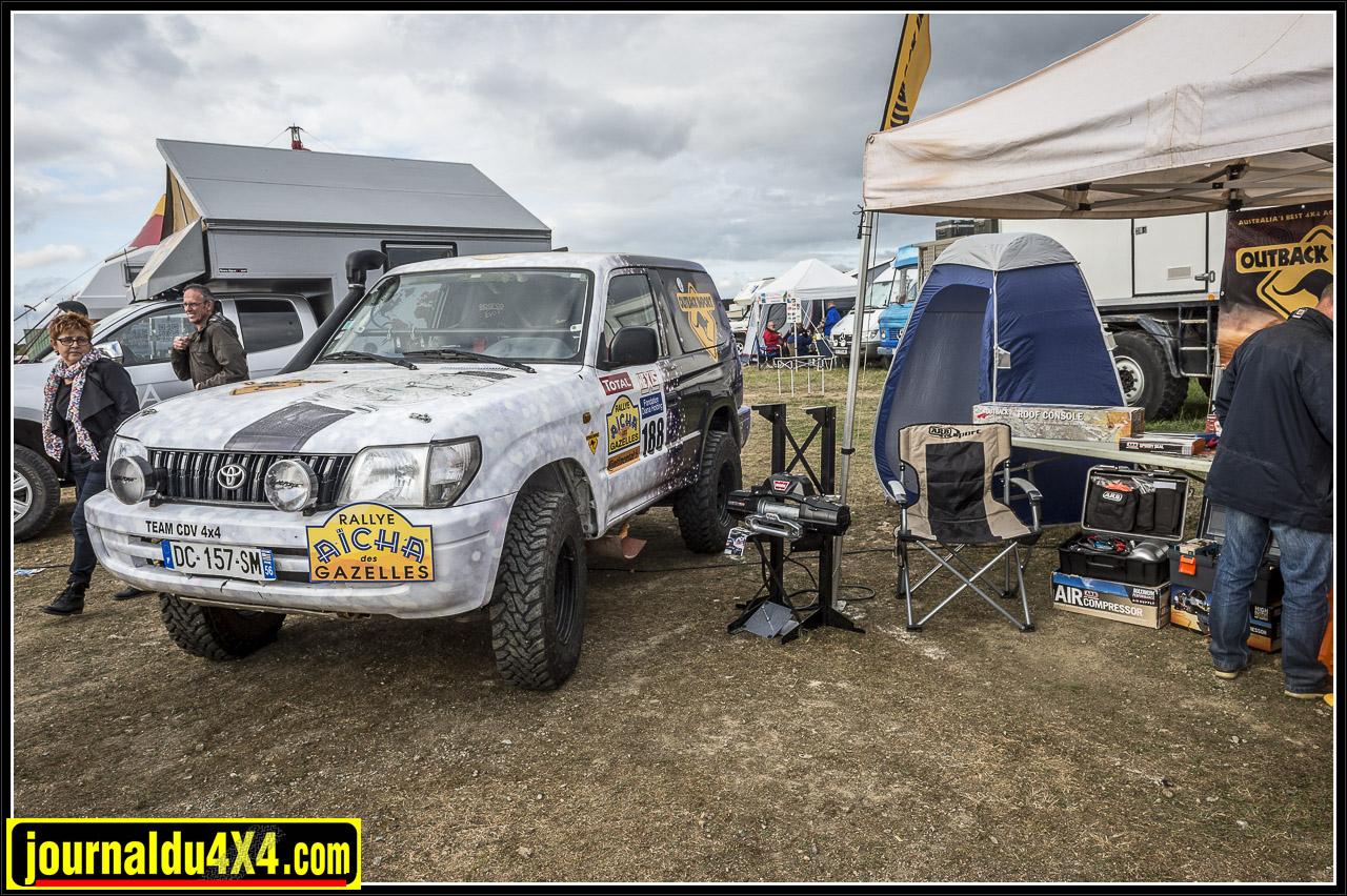 salon_vehicules_aventure_nantes-7166.jpg