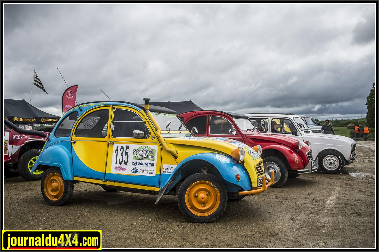 salon_vehicules_aventure_nantes-7266.jpg
