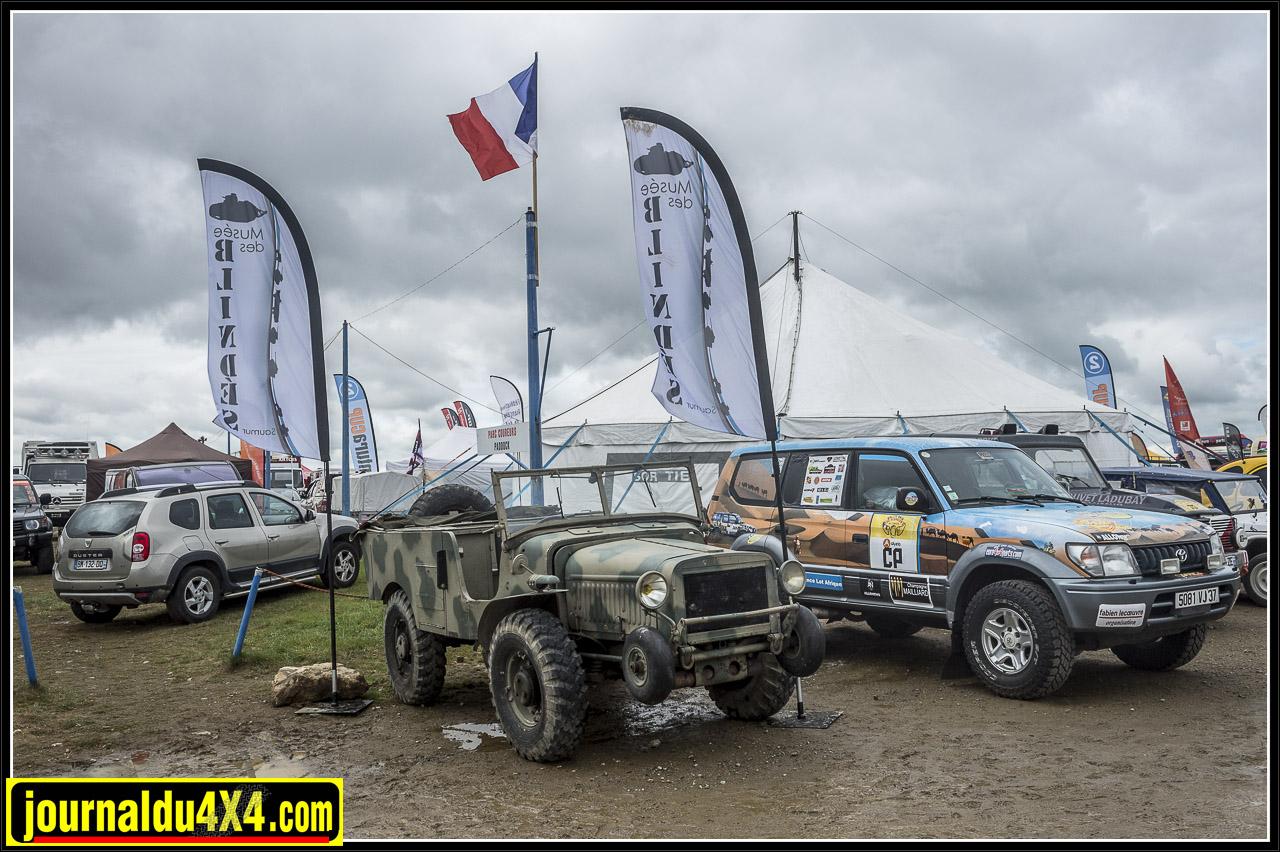 salon_vehicules_aventure_nantes-7271.jpg