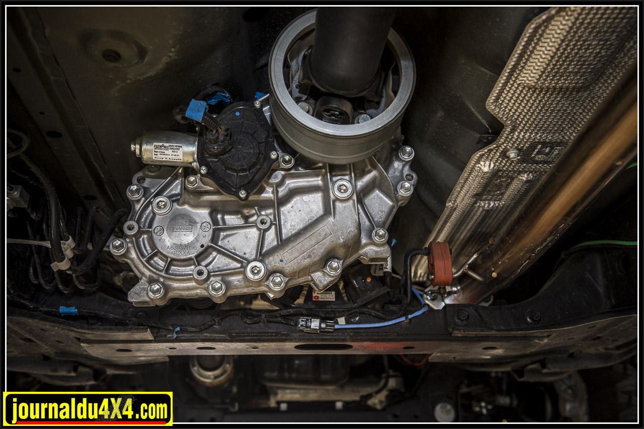 ford-ranger-mtp4x4-5686.jpg