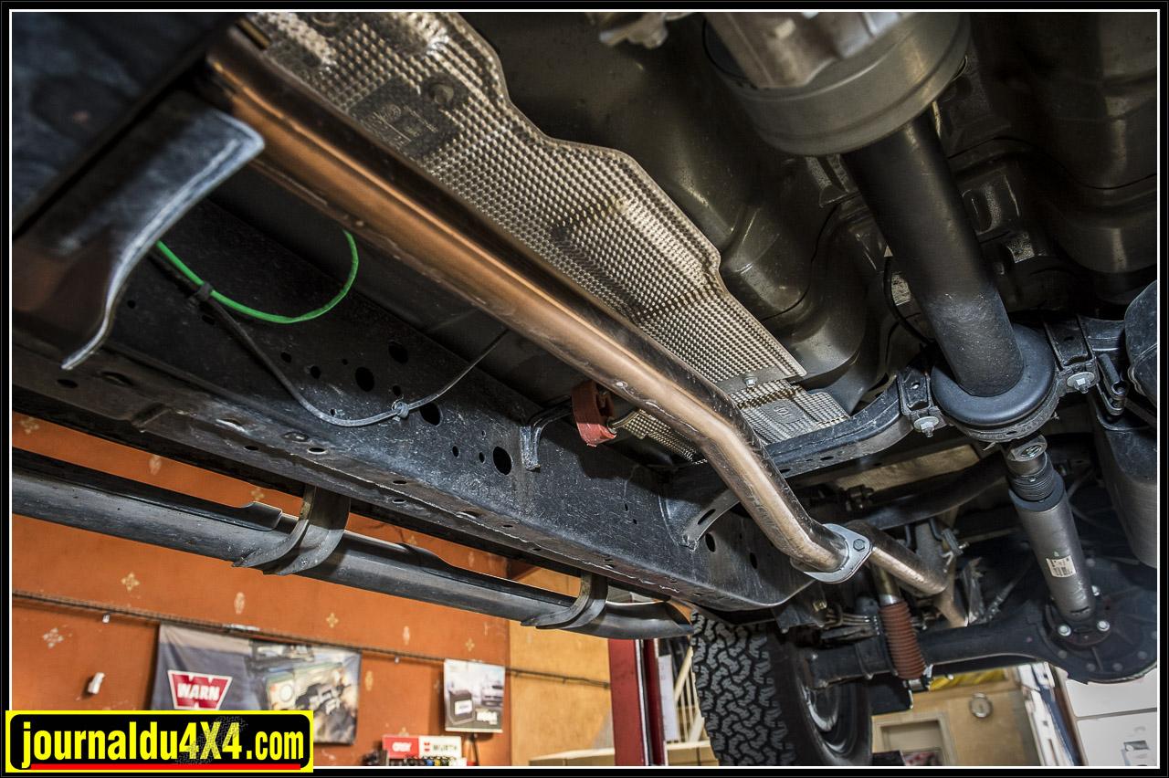 ford-ranger-mtp4x4-5690.jpg