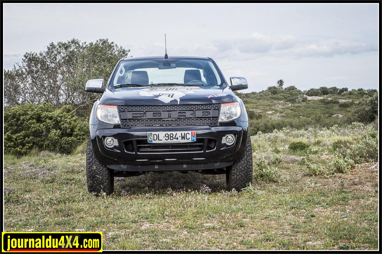 ford-ranger-mtp4x4-5761.jpg