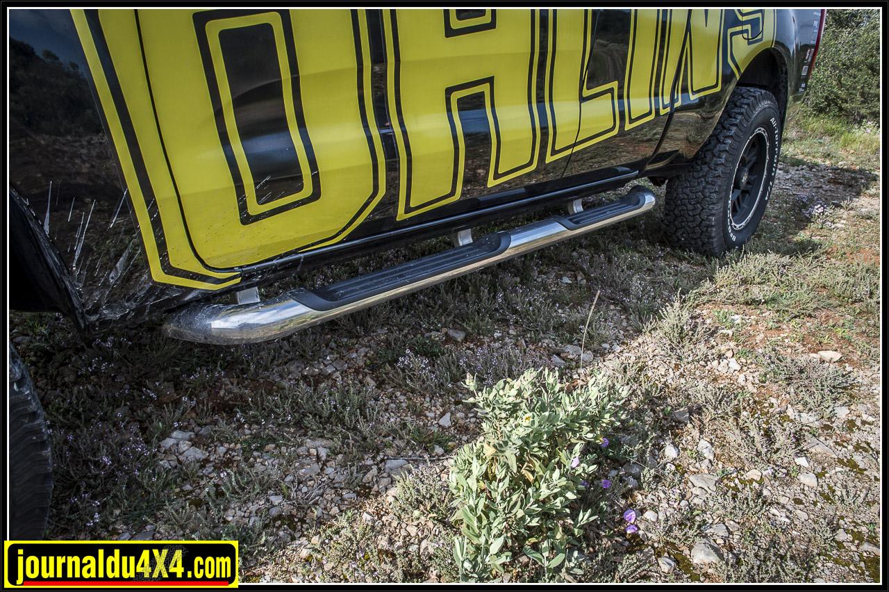 ford-ranger-mtp4x4-5780.jpg