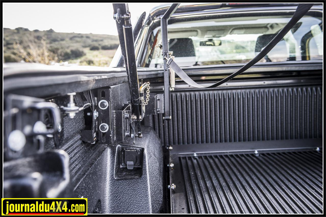 ford-ranger-mtp4x4-5787.jpg