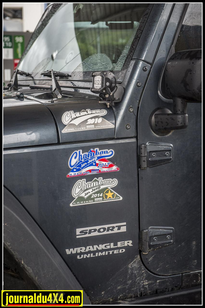 jeep_chambon_2015-7314.jpg